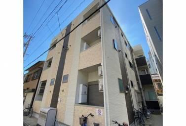 CREST 202号室 (名古屋市中村区 / 賃貸アパート)