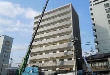 ArtizA東別院 401号室 (名古屋市中区 / 賃貸マンション)