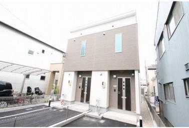 PlussumCourt矢田 102号室 (名古屋市東区 / 賃貸テラスハウス)