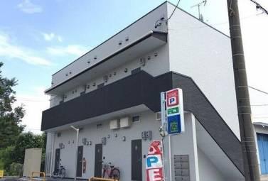 コンフォート上高畑(コンフォートカミタカバタ) 202号室 (名古屋市中川区 / 賃貸アパート)