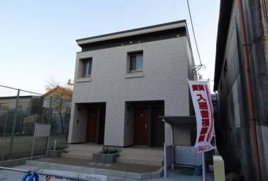 ビオラII 201号室 (名古屋市中川区 / 賃貸アパート)