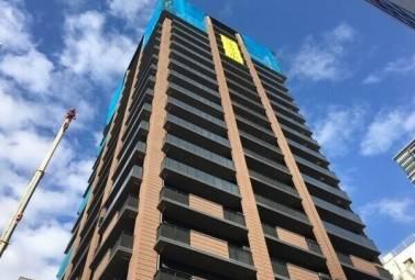 ローレルタワー名古屋栄 406号室 (名古屋市中区 / 賃貸マンション)