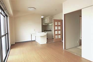 CASA NOAH名古屋III 0703号室 (名古屋市中村区 / 賃貸マンション)