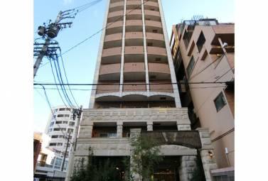 プレサンス上前津リラクシア 504号室 (名古屋市中区 / 賃貸マンション)