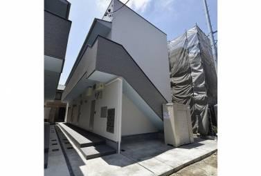 Agns(アニエス) 201号室 (名古屋市北区 / 賃貸アパート)