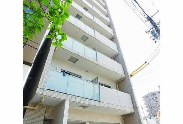 SJ桜山 601号室 (名古屋市昭和区 / 賃貸マンション)