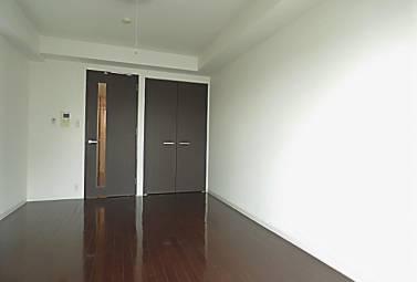 CASSIA大曽根  旧アーデン大曽根 507号室 (名古屋市北区 / 賃貸マンション)