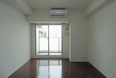 CASSIA大曽根  旧アーデン大曽根 902号室 (名古屋市北区 / 賃貸マンション)