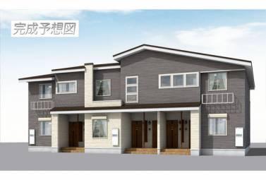 グランシュールWEST II 203号室 (名古屋市中村区 / 賃貸アパート)