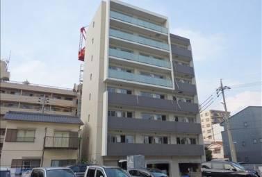 ステーションウエストタワー 602号室 (名古屋市中村区 / 賃貸マンション)