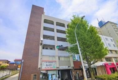カヤノビル 5A号室 (名古屋市千種区 / 賃貸マンション)