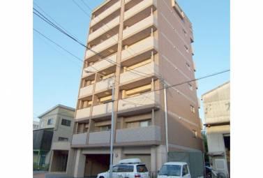 FINE CALL TB-F 602号室 (名古屋市西区 / 賃貸マンション)