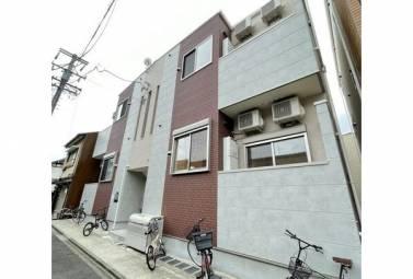ブリリオ 205号室 (名古屋市中村区 / 賃貸アパート)