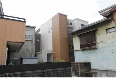 クレシェンテ栄生 201号室 (名古屋市西区 / 賃貸アパート)