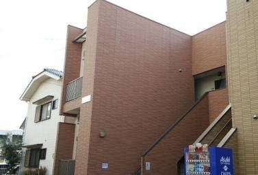 タウンコート高畑 202号室 (名古屋市中川区 / 賃貸アパート)