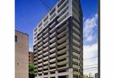 グランカーサ上前津 1401号室 (名古屋市中区 / 賃貸マンション)