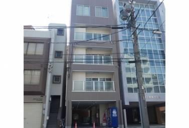 サンセリテ 301号室 (名古屋市中区 / 賃貸マンション)