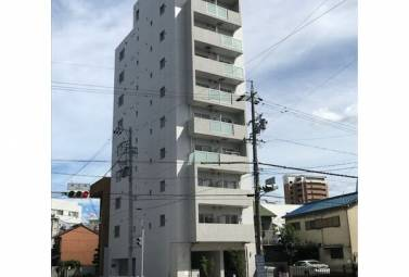 Blue Ocean Sako 803号室 (名古屋市中村区 / 賃貸マンション)