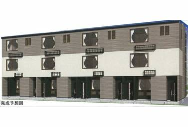 グレイスヴィラ2番館 102号室 (愛知郡東郷町 / 賃貸アパート)