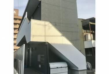 コンフォート 幡野(コンフォートハタノ) 101号室 (名古屋市熱田区 / 賃貸アパート)
