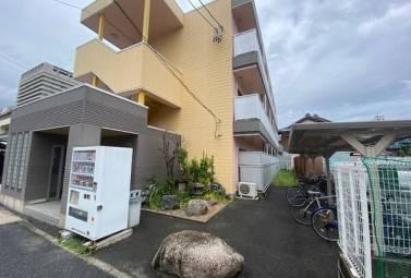 ST PLAZA SAKURAYAMA 202号室 (名古屋市昭和区 / 賃貸マンション)