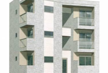Grain鳴海 201号室 (名古屋市緑区 / 賃貸アパート)