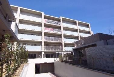 東山公園レジデンス 401号室 (名古屋市千種区 / 賃貸マンション)