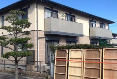 グラシア A 201号室号室 (名古屋市中川区 / 賃貸アパート)