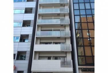 丸の内スクエア 602号室 (名古屋市中区 / 賃貸マンション)