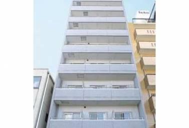 willDo千代田 1103号室 (名古屋市中区 / 賃貸マンション)