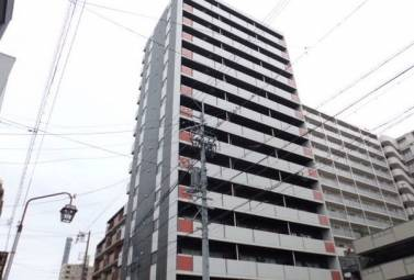S-FORT鶴舞marks 403号室 (名古屋市中区 / 賃貸マンション)