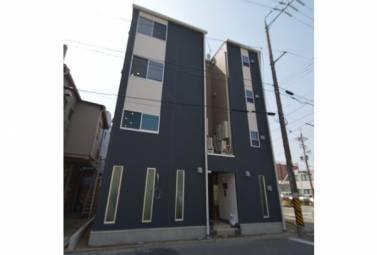 ヴァンクールKUROKAWA 401号室 (名古屋市北区 / 賃貸マンション)