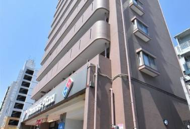 HERBE庄内通 203号室 (名古屋市西区 / 賃貸マンション)