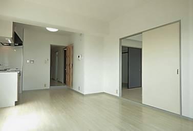 アーバン滝子 0206号室 (名古屋市昭和区 / 賃貸マンション)