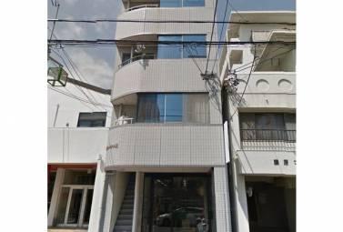 ラ・シャンブル橘 201号室 (名古屋市中区 / 賃貸マンション)