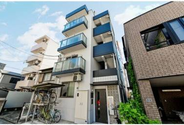 Blessing正木 402号室 (名古屋市中区 / 賃貸マンション)