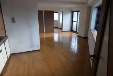 ガウディ小松 205号室 (名古屋市千種区 / 賃貸マンション)