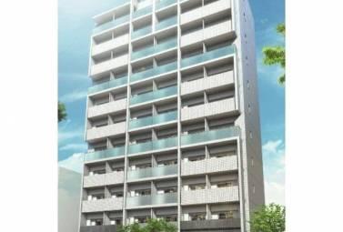 パルティール覚王山 404号室 (名古屋市千種区 / 賃貸マンション)