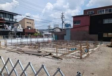REGARO(レガーロ)I 301号室 (名古屋市北区 / 賃貸アパート)