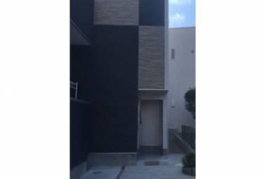 Casa Luce黄金 202号室 (名古屋市中川区 / 賃貸アパート)