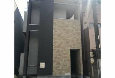 ハーモニーテラス松葉町 201号室 (名古屋市中川区 / 賃貸アパート)