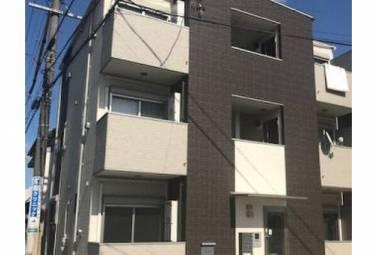 Glanz松葉町 302号室 (名古屋市中川区 / 賃貸アパート)