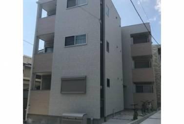 リベルテ 202号室 (名古屋市緑区 / 賃貸アパート)