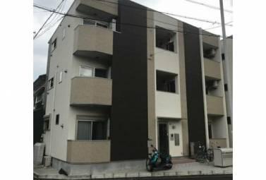 gift千種 302号室 (名古屋市千種区 / 賃貸アパート)
