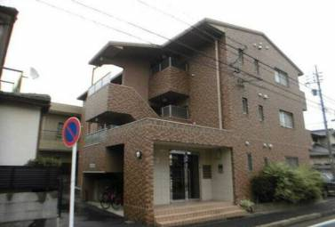 デュオ・ルミエール 201号室号室 (名古屋市昭和区 / 賃貸マンション)