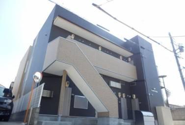 Creo荒子壱番館 203号室 (名古屋市中川区 / 賃貸アパート)