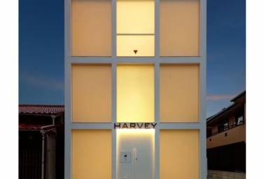 HARVEY RESIDENCE TAIKO 201号室 (名古屋市中村区 / 賃貸マンション)