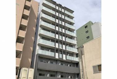 ラルーチェ泉 202号室 (名古屋市東区 / 賃貸マンション)