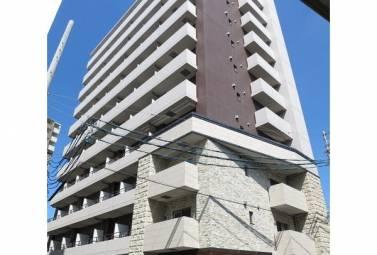ラッフル大曽根 604号室 (名古屋市北区 / 賃貸マンション)