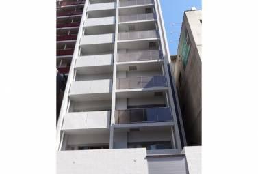 ムーランマグノリア 801号室 (名古屋市中区 / 賃貸マンション)